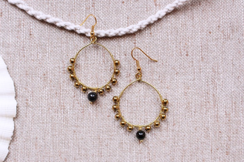 golden-circle-onix-small